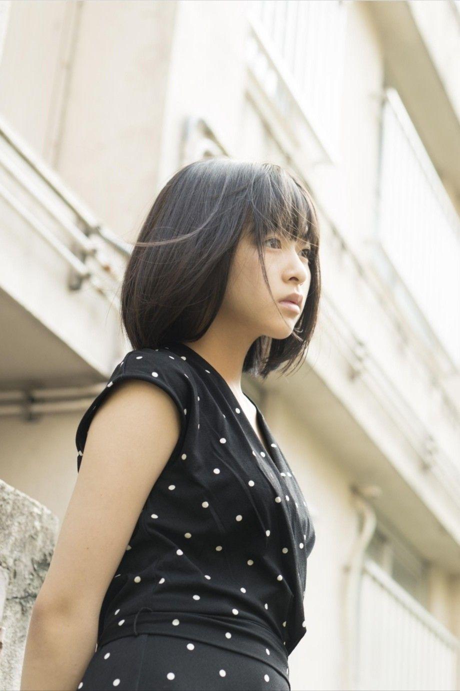 女子 高生 制服」おしゃれまとめの人気アイデア|Pinterest |脇