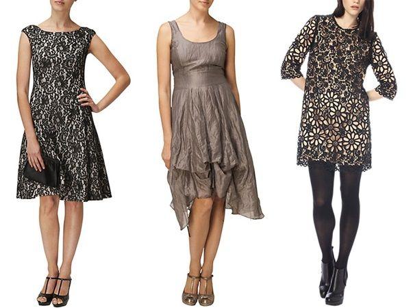 Winter Wedding Guest Dress Ideas What 2 Wear