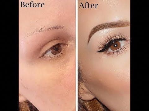 Sparse Eyebrows | Liquid Brow Pen | For Eyebrows 20190924 #sparseeyebrows Sparse Eyebrows | Liquid Brow Pen | For Eyebrows 20190924 #sparseeyebrows Sparse Eyebrows | Liquid Brow Pen | For Eyebrows 20190924 #sparseeyebrows Sparse Eyebrows | Liquid Brow Pen | For Eyebrows 20190924 #sparseeyebrows Sparse Eyebrows | Liquid Brow Pen | For Eyebrows 20190924 #sparseeyebrows Sparse Eyebrows | Liquid Brow Pen | For Eyebrows 20190924 #sparseeyebrows Sparse Eyebrows | Liquid Brow Pen | For Eyebrows 2019092 #sparseeyebrows