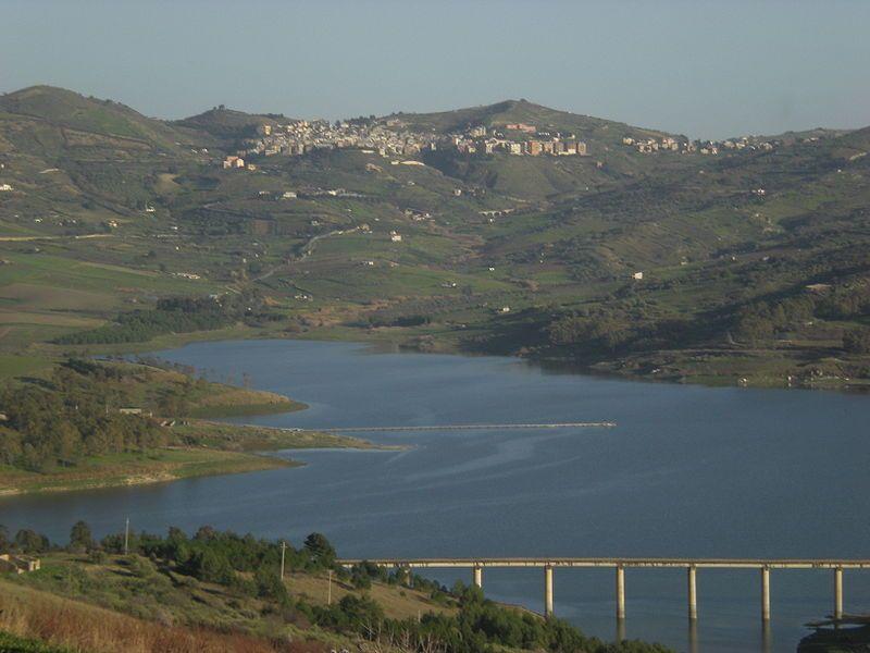 Alessandria della Rocca Sicily Pinterest Sicilian and Sicily