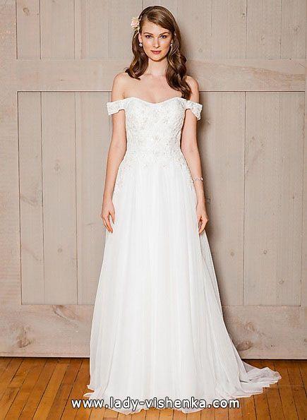 ESchlichtes Brautkleid Foto — David \' s Bridal Alle Brautkleid http ...