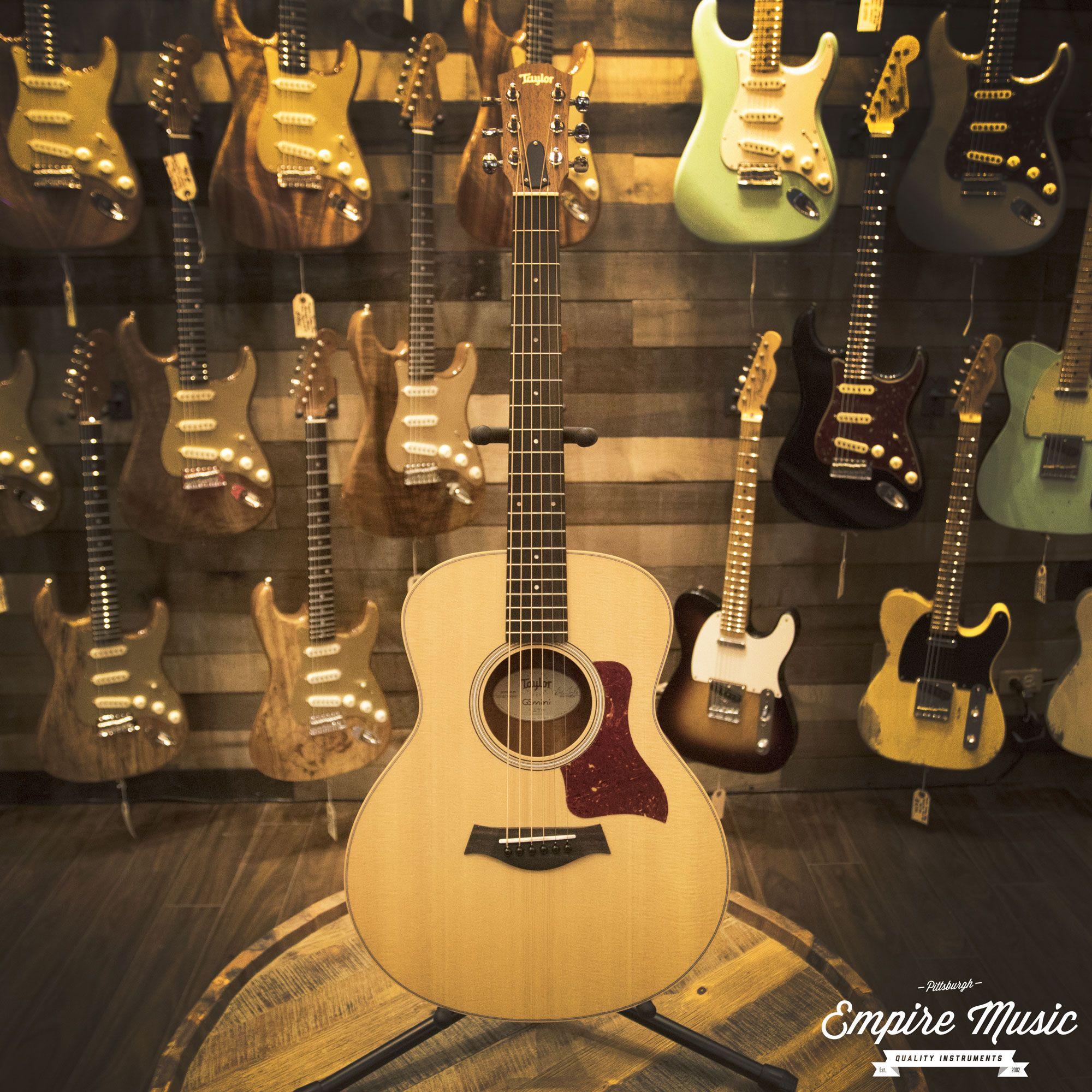 Ends 1/31/2019 #giveaway #win #contest #guitar #guitargiveaway | Win