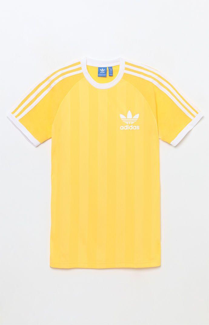 adidas t shirt | Cosas que comprar en 2019 | Camisas adidas
