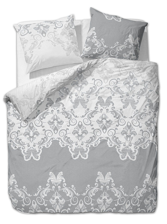 bett 200x220 bei amazon bodyguard matratze test. Black Bedroom Furniture Sets. Home Design Ideas
