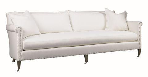 Paris Mid Sofa Sofa Cushions On Sofa Furniture