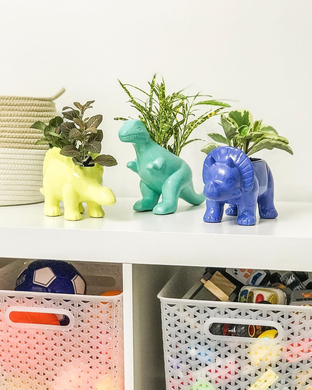 Nursery Indoor Plants Near Me: Mixin' In More Plants Around The House Because They Make