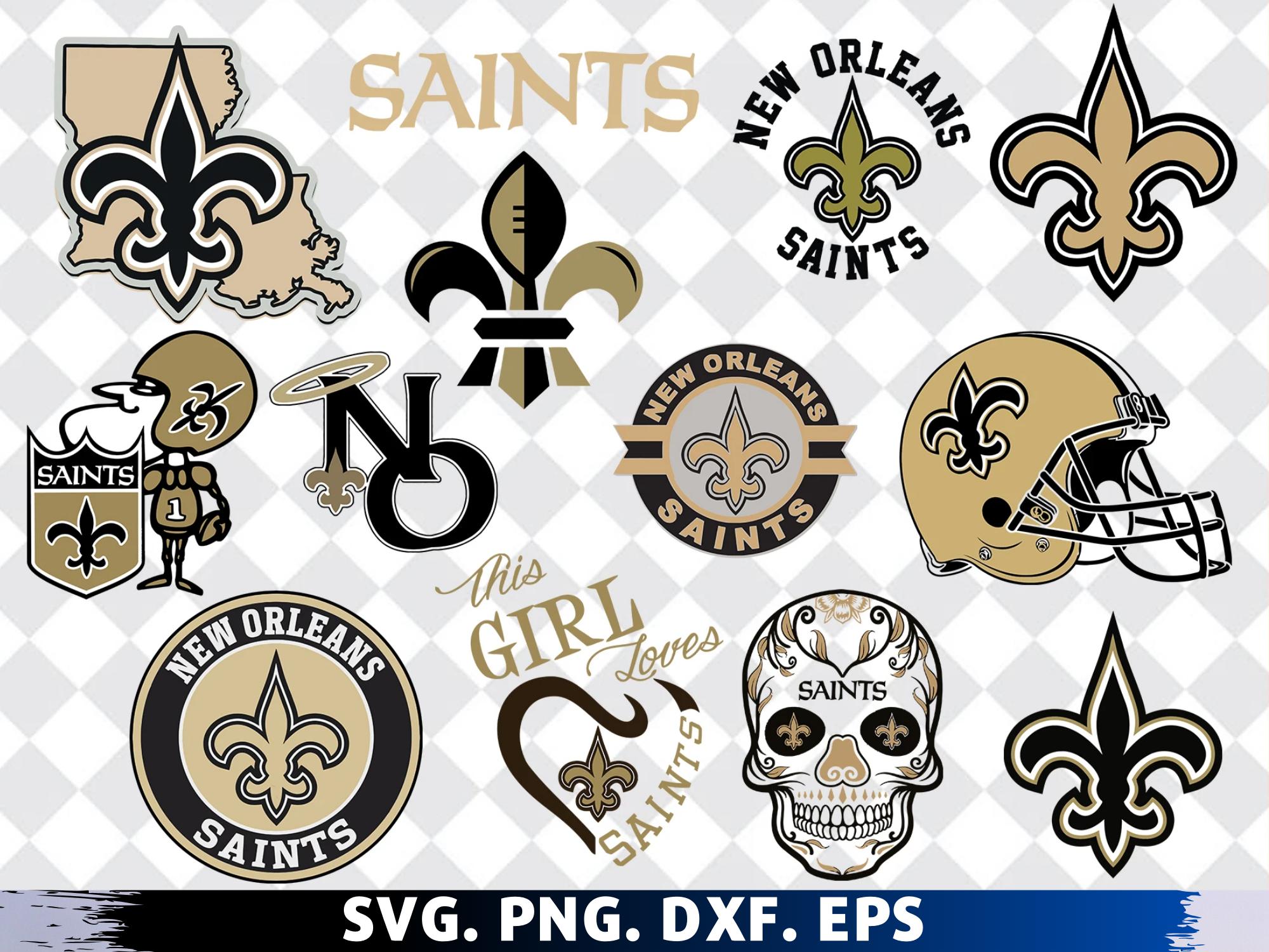 Clipartshop New Orleans Saints New Orleans Saints Svg New Orleans Saints Logo New Orleans Saints Clipart New Orleans Saints Cricut New Orleans Saints New Orleans Saints Shirts New Orleans Saints Football