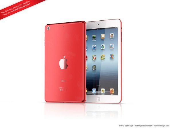 ipad-mini-1 84209 | The Apple Lounge