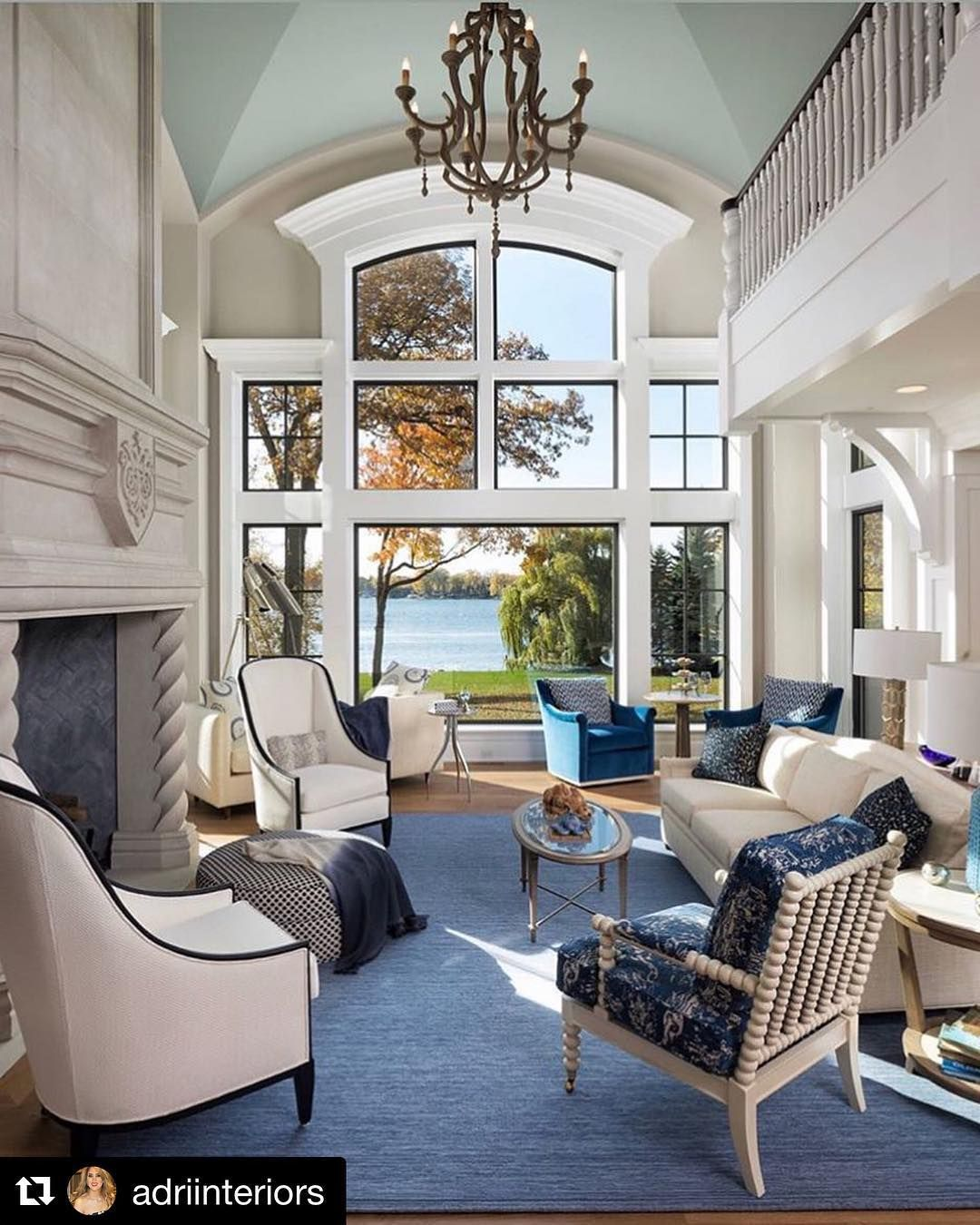 Video the best home decor in world also apartment rh pinterest
