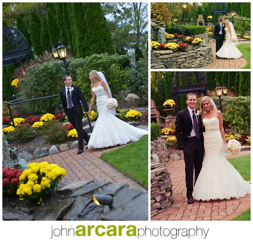 #wedding #weddingdress #weddingdetails #hanovermarriott #mrandmrscoughlin #weddingrings #jimmychoo www.johnarcara.com #parksavoy
