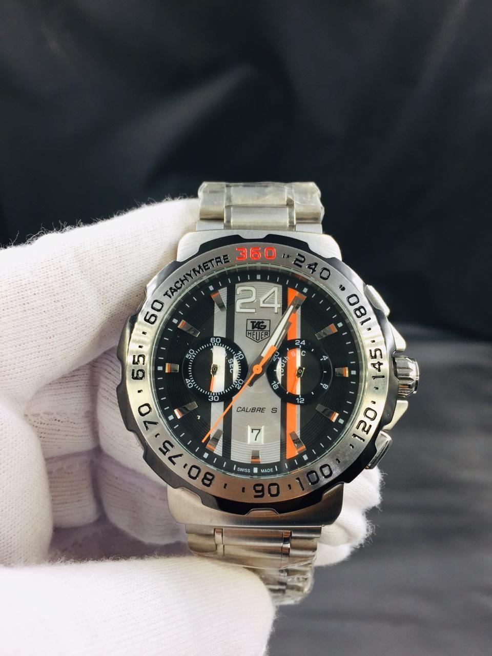 Pin by Bag&shose Dubai👠👗👛👓💍👜 on Watches ⌚️ Casio watch