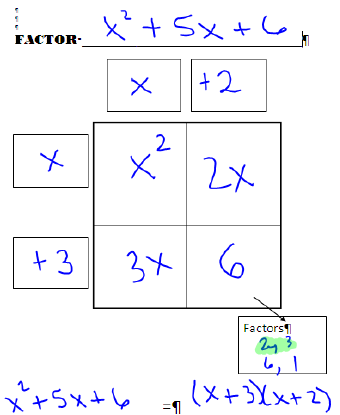 one of my favs math multiplication division math algebra