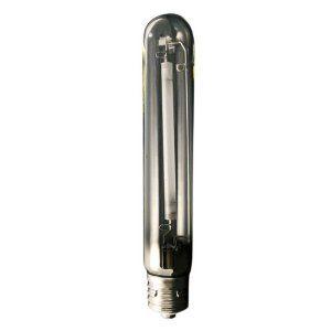 Ipower Glbulbh250 250 Watt Super Hps Light Bulb For Magnetic And Digital Ballast By Ipower 20 86 Higher Lumen 33 000 Comparing Light Orange Grow Lights Bulb