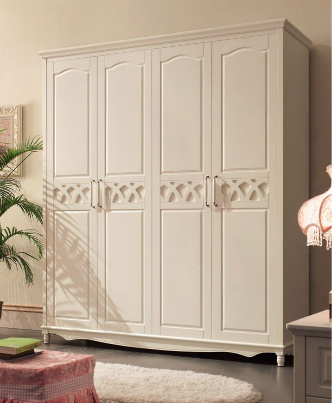 French style wardrobes french bedroom in 2019 wardrobe - Bedroom cabinets with sliding doors ...