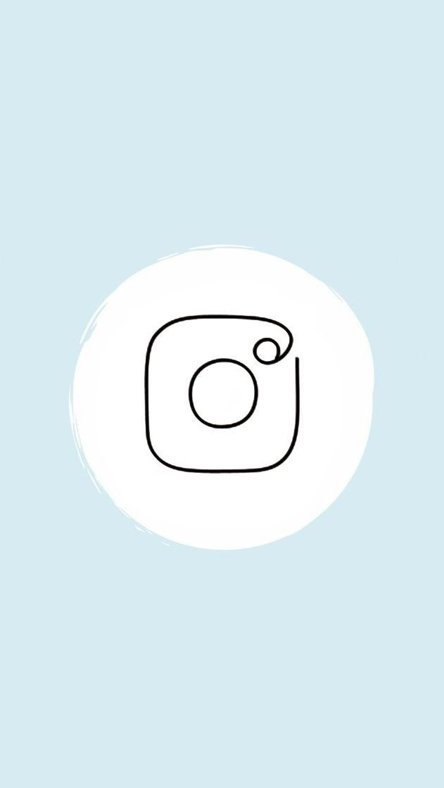 Pin By Sofia On Rando X In 2020 Instagram Highlight Icons