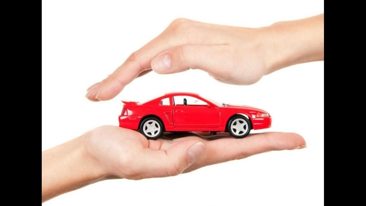 Get your first ever car insurance for less car insurance