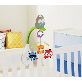 Find Paing Advice About The Best Baby Toys To Stimulate Infant Play Discover Engaging Newborn For 1 Month Old Babies Like Mobiles And Soothers