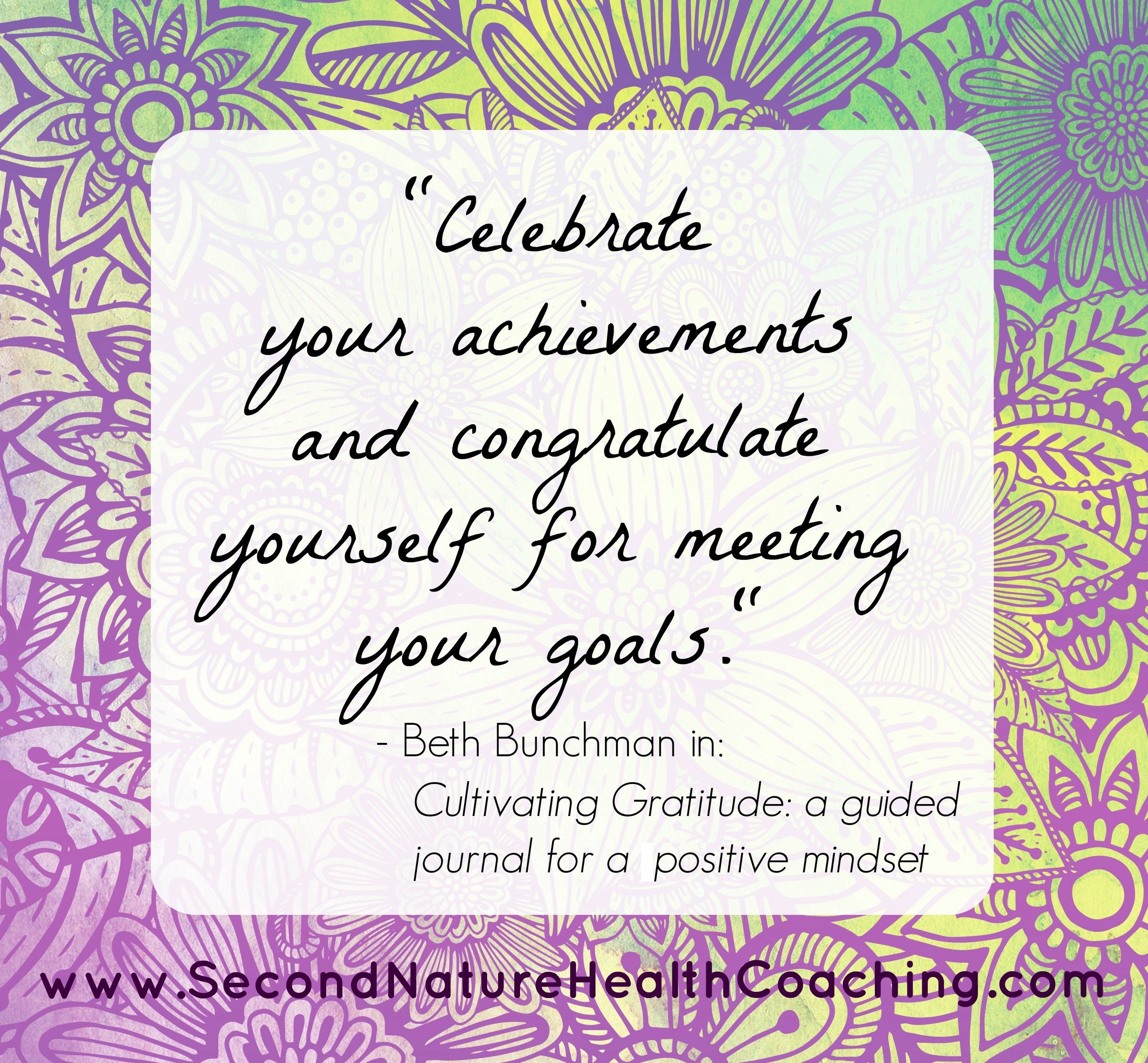 Wellness Quotes Pinbeth Bunchman On Inspirational Wellness Quotes  Pinterest