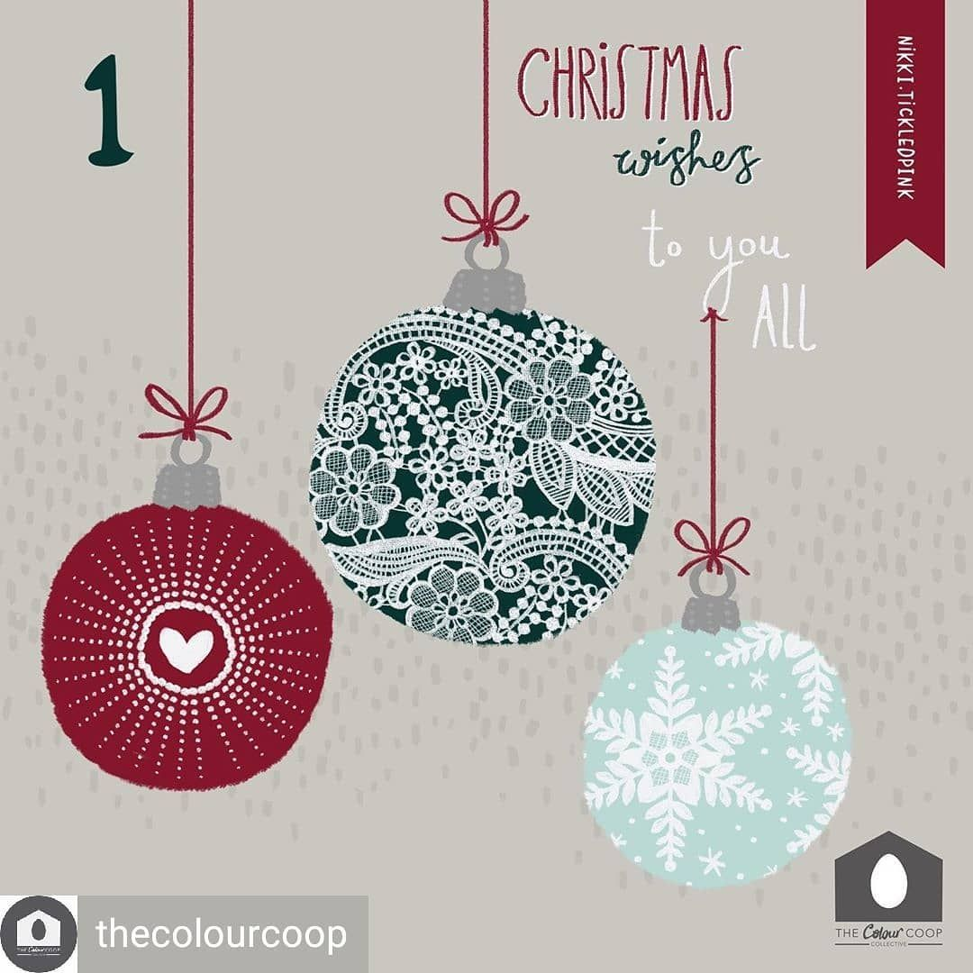 It S Beginning To Look A Lot Like Christmas Everywhere You Go Welcome To The In 2020 Christmas Advent Calendar Christmas Designs Christmas