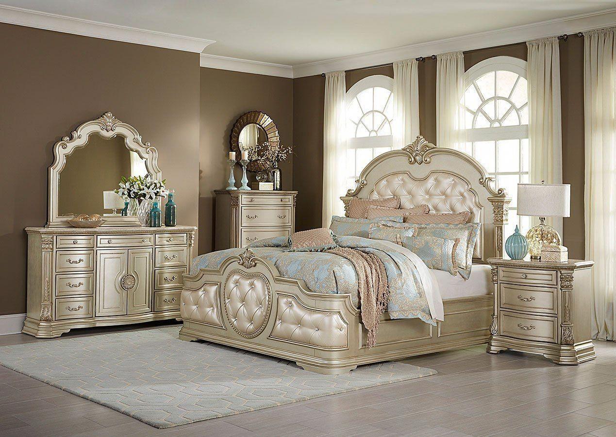 29 Great Bedroom Sets Queen Comforter With Sheets Bedroom ...