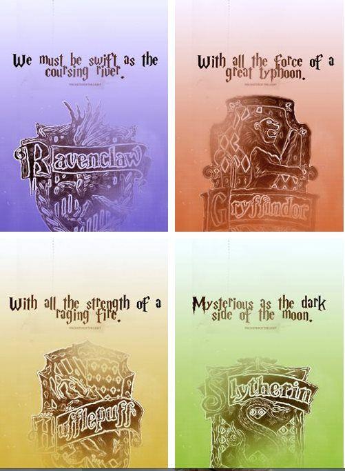 Pin Von Artemis Auf Harry Harry Potter Hauser Harry Potter Zitate Harry Potter World