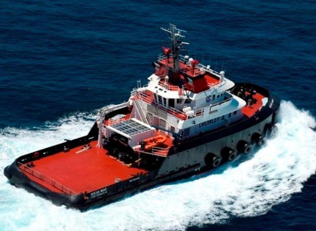 Tug Boats Google Search Tugs Amp Icebreakers Pinterest