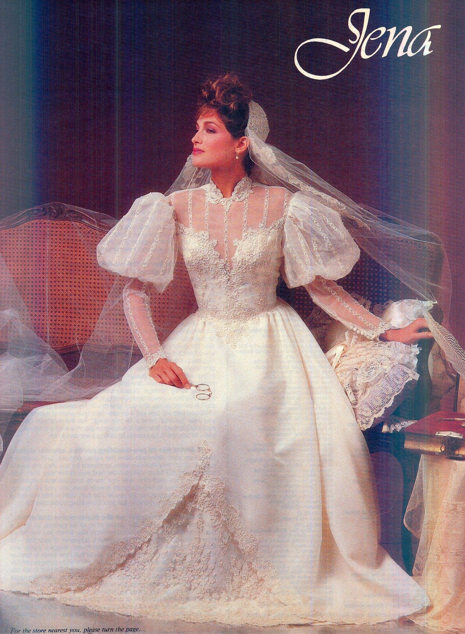 Brides magazine dec jan wedding dresses sus