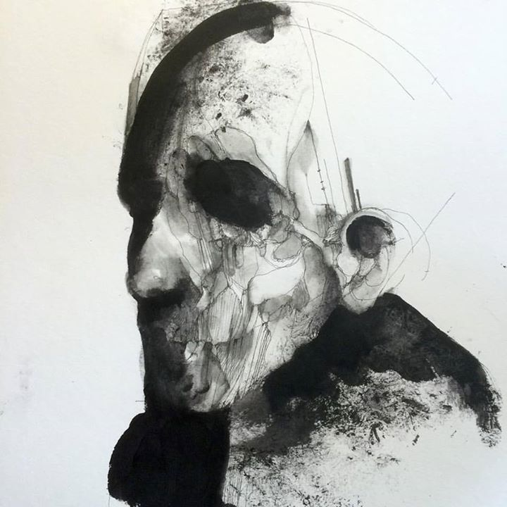 By Eric Lacombe Dibujos Artistas