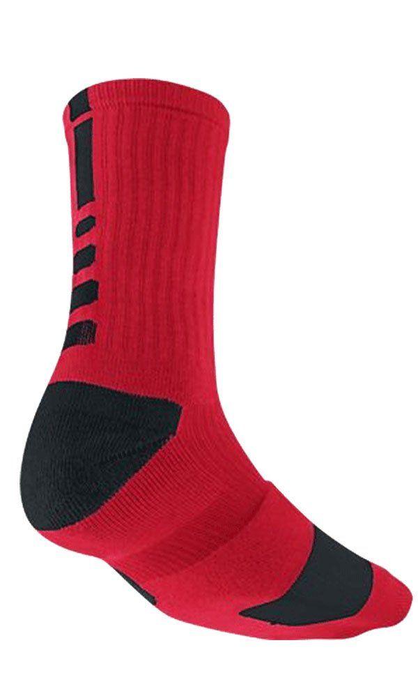braderie chaud réduction en ligne Nike Chaussettes Les Vêtements Hommes D'élite Xl 591Lg6G