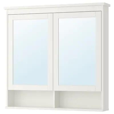 Specchi Per Bagno Ikea.Specchi Per Bagno Ikea Bagno Nel 2019 Bagno Ikea