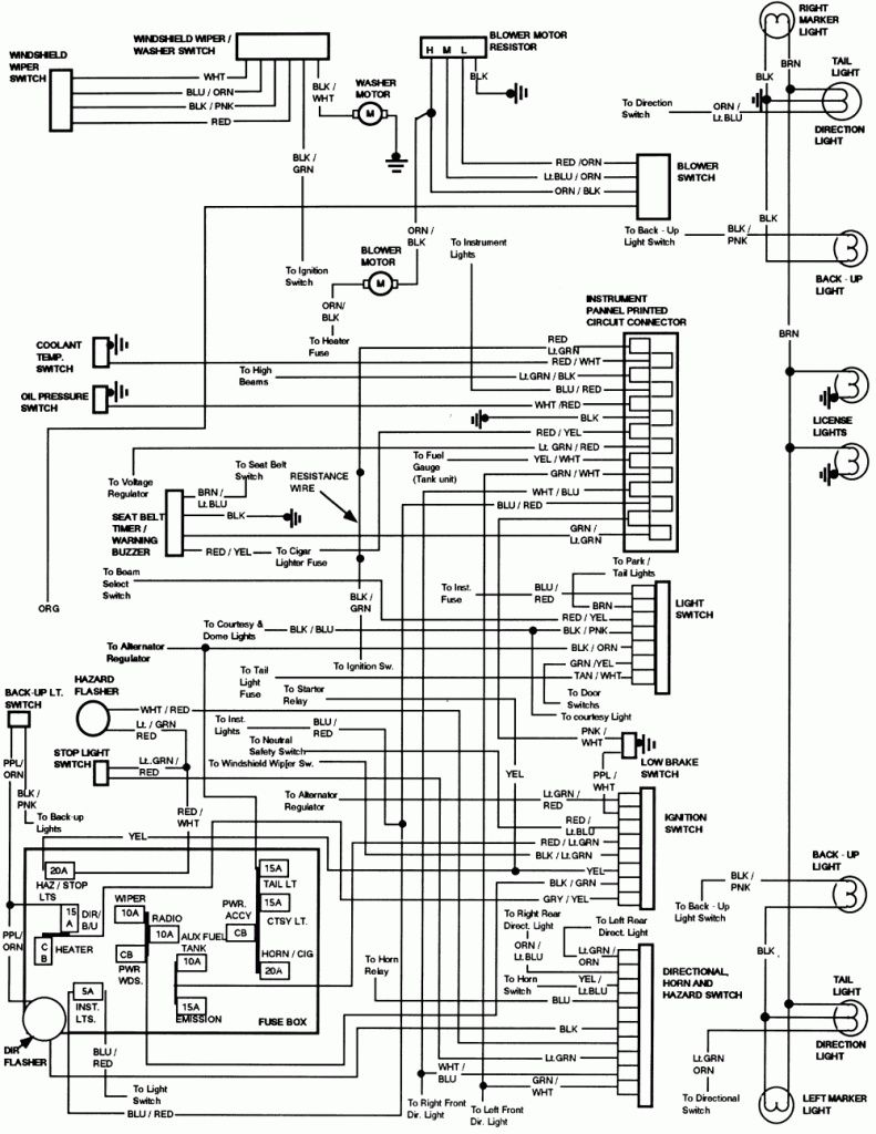 Diagram Ford Explorer Sport Trac 4x2 Fuse Diagram Full Version Hd Quality Fuse Diagram Wiredwiring2n Stefanocerchiaro It