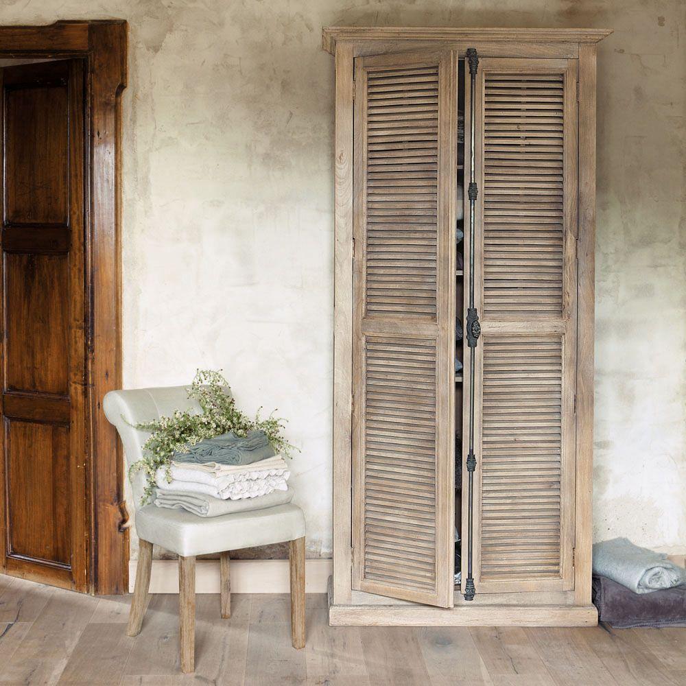 Meubles de rangement | Affordable furniture, House styles, Home accessories