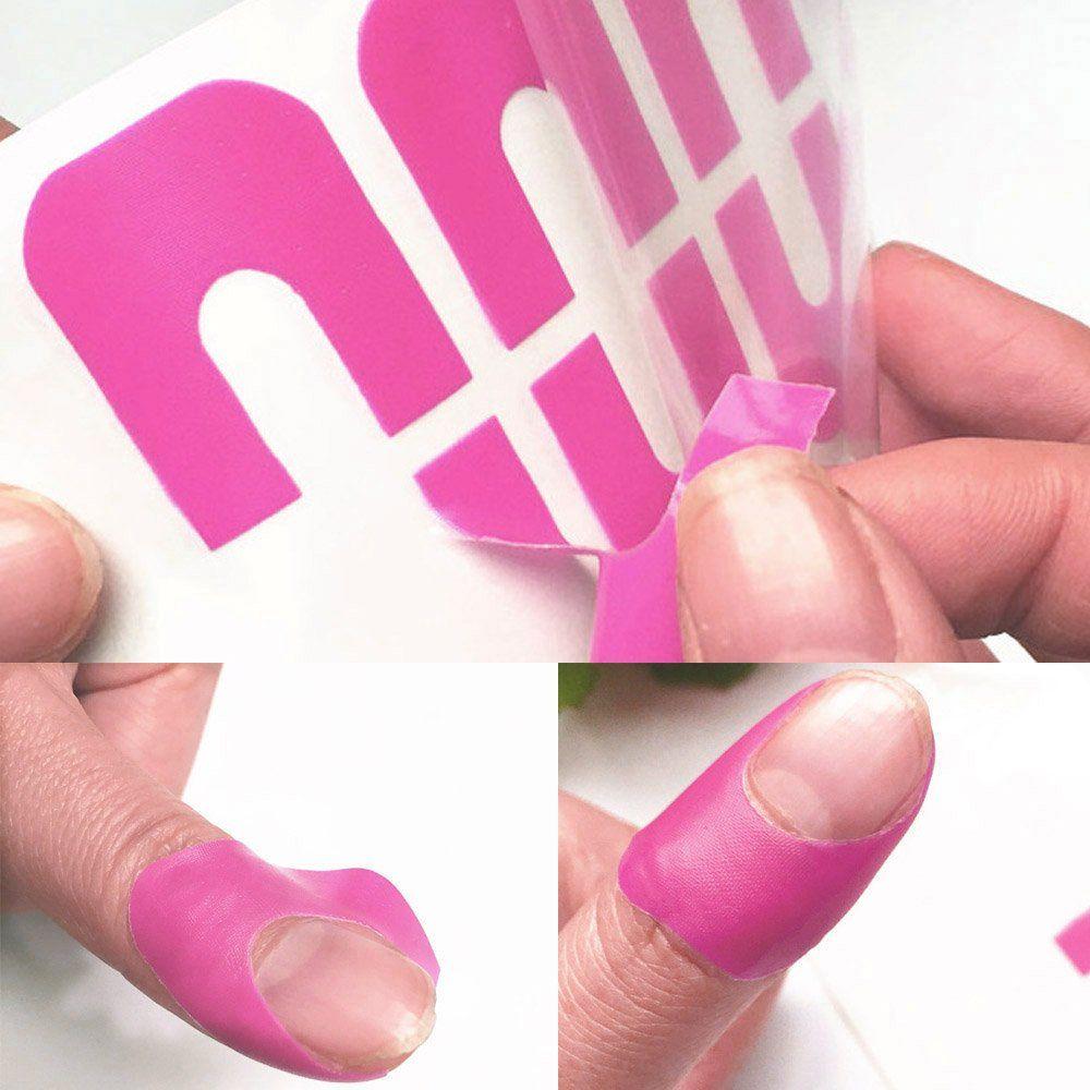 Pin On Nail Design Ideas