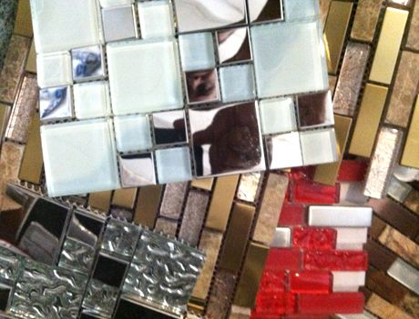Mosaic Tiles Direct Mosaictiledirect Net Has Products In Marble