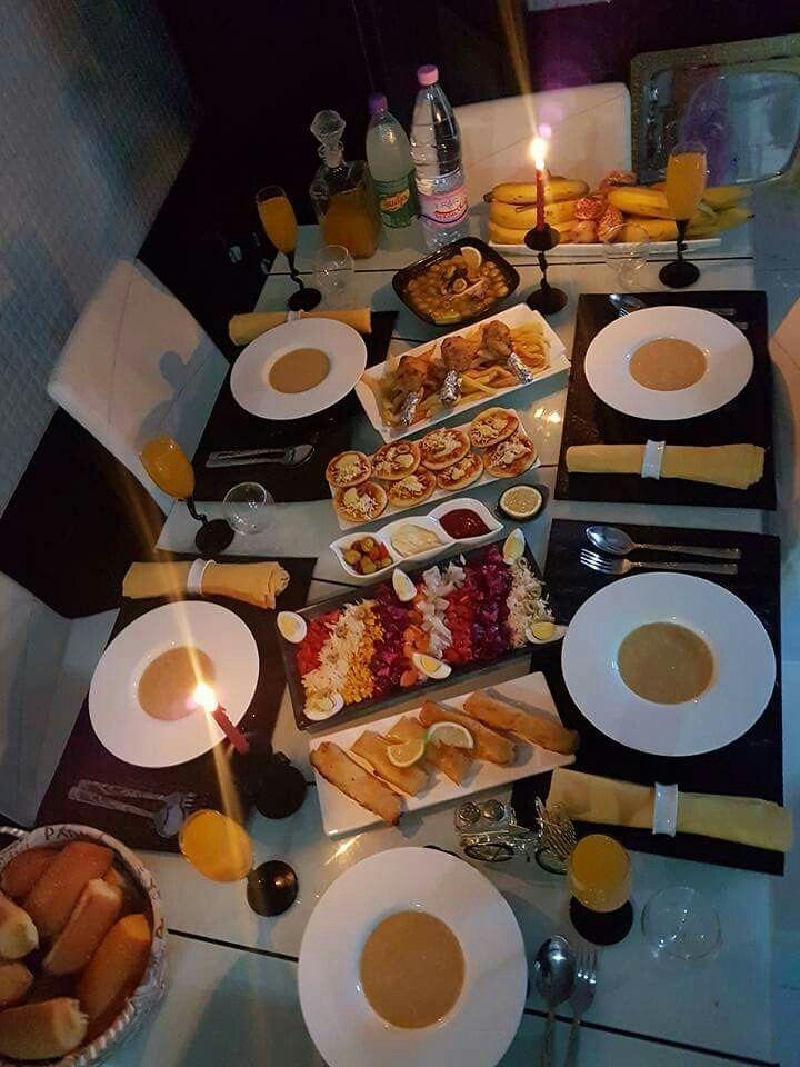 Pin By Shiraz On تقديمات اكل Save Food Morrocan Food Food Display Table