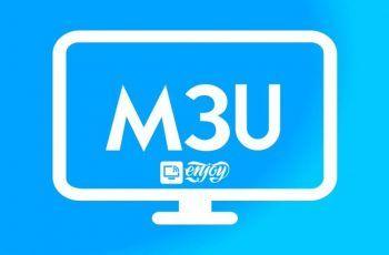 Assistir Tv Ao Vivo Ver Tv Assistir Tv Online Gratis