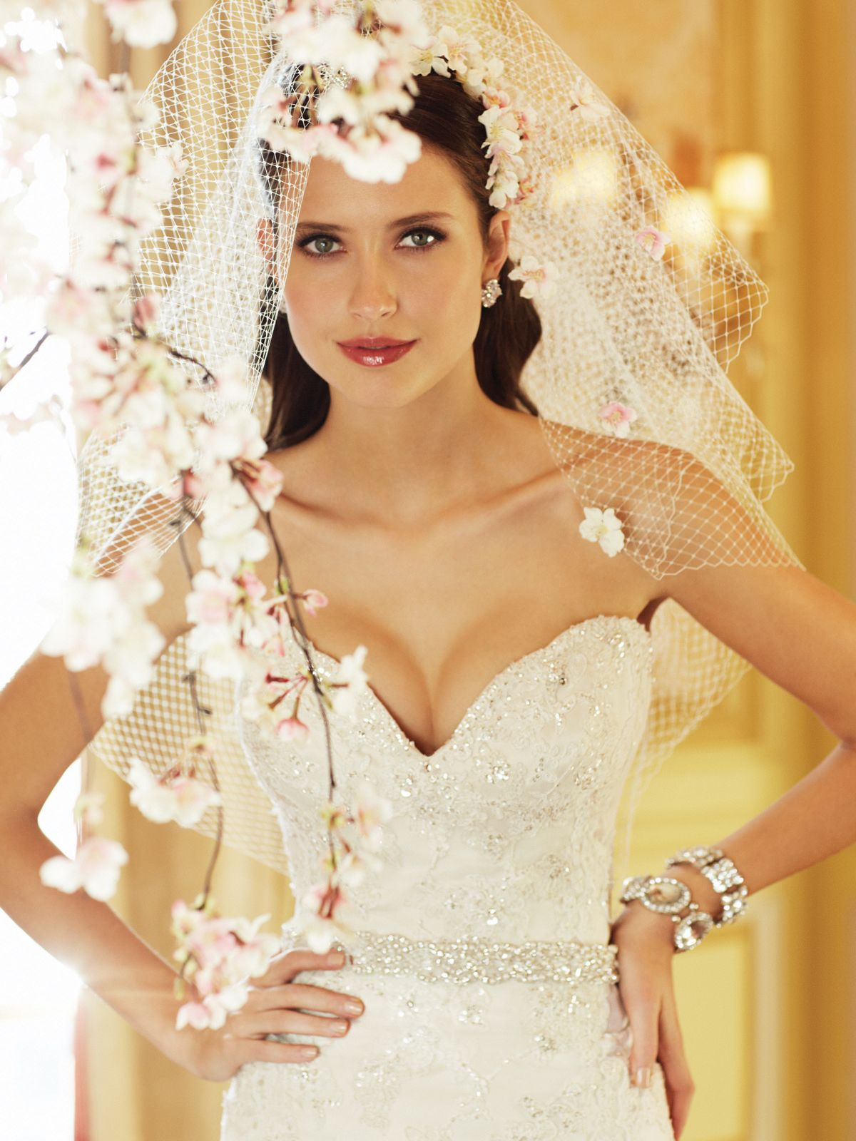 best images about love that hearts sophia tolli 17 best images about love that hearts sophia tolli gowns mermaid gown and designer wedding dresses