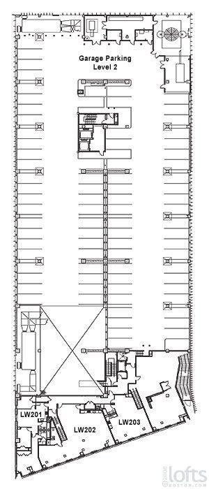 Parking Structure Plans Google Search Garagesplanarchitecture How To Plan Site Plans Multigenerational House Plans