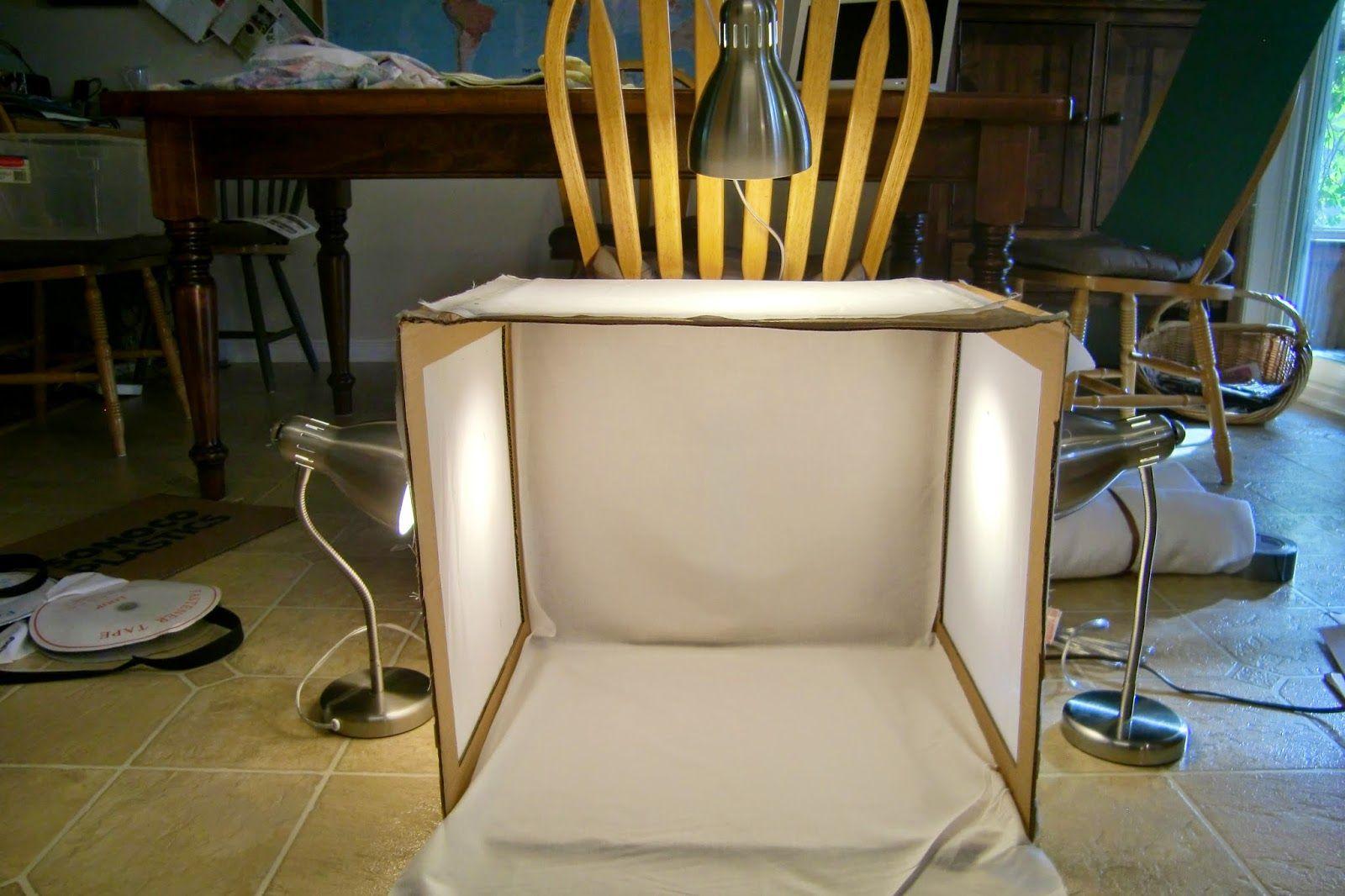 34+ Emerald craft furniture hazelton ideas in 2021