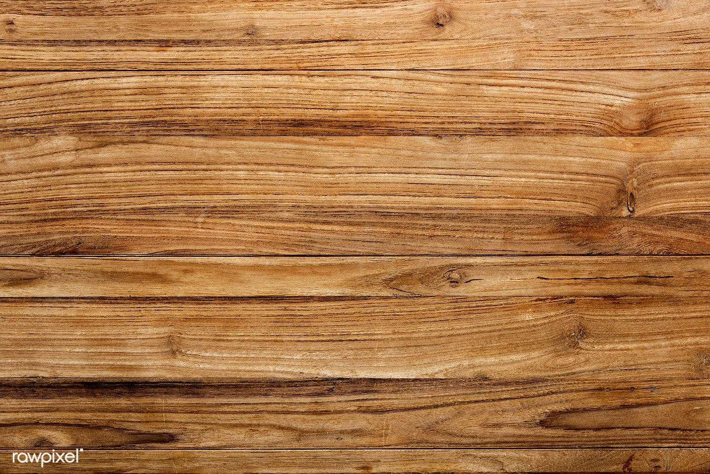 Download Wood Background Realistic For Free Wood Background Wood Images Photo Texture