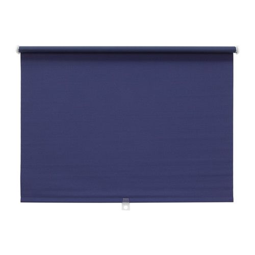 Kitchen Blinds Ikea >> Shop For Furniture Home Accessories More Kitchen Blinds