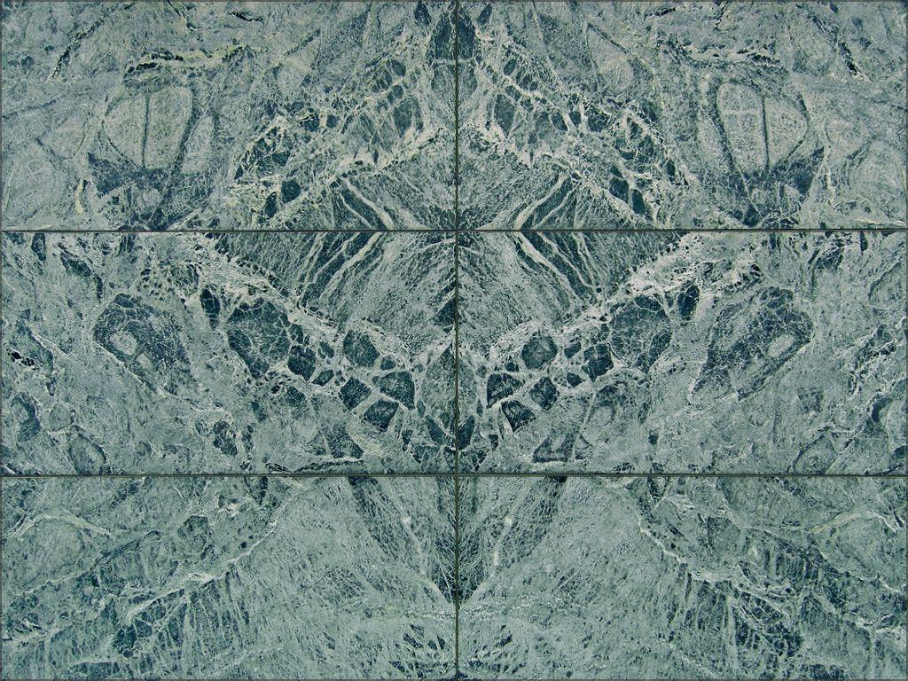 marmo antico di vert