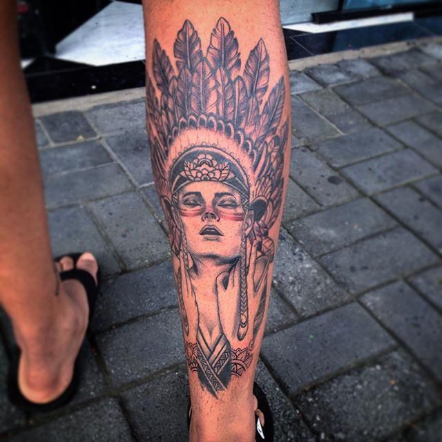 70 Tattoos Of India The Most Effective Photographs To
