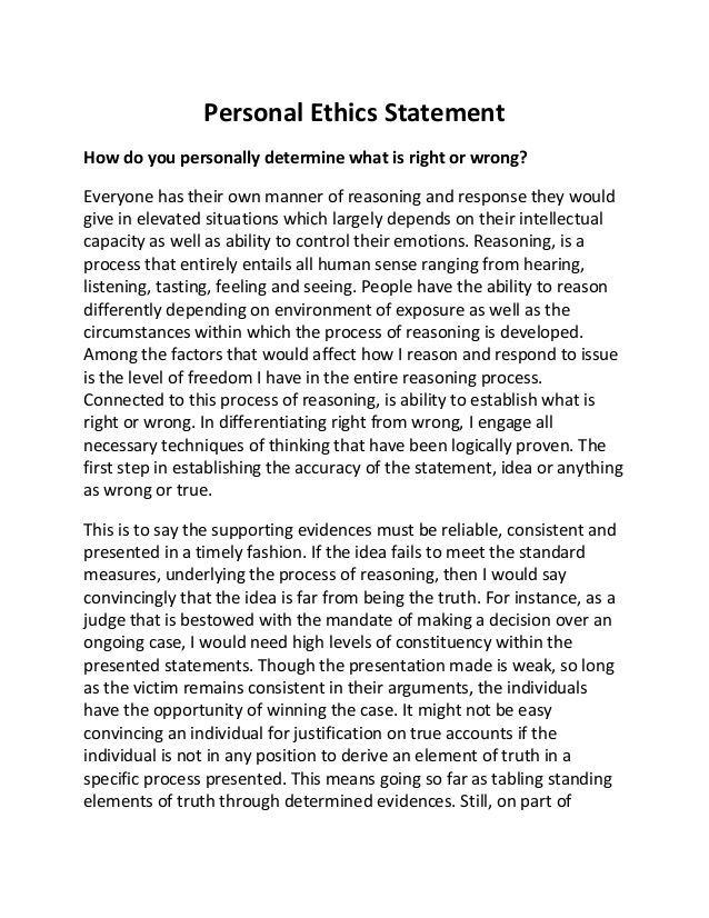 Ethical Dilemma Research Papers Free Ethical Relativism Papers