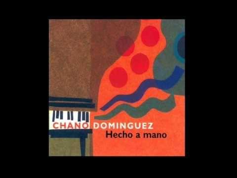 Chano Dominguez (featuring Tomatito) - Retaila - YouTube