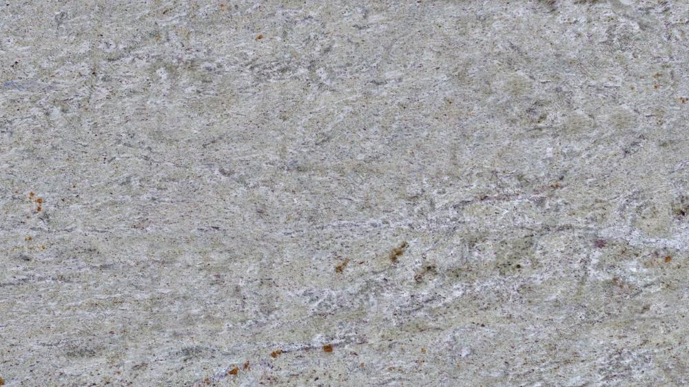 Best New Kashmir White Granite