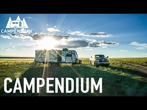 RV Park reviews, free camping, dump station locations ...