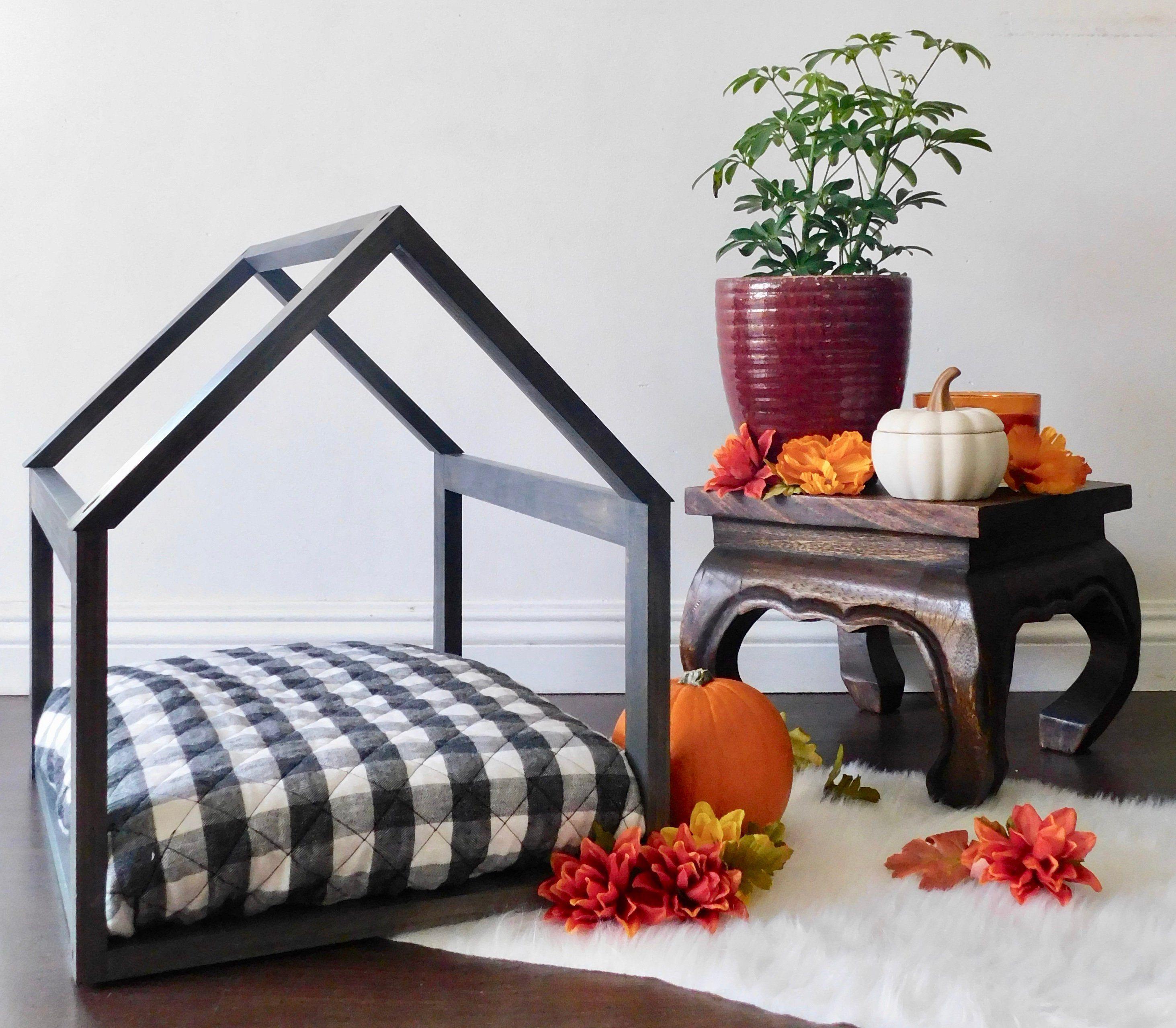 Pet bed Dog bed Cat bed Pet furniture Modern pet