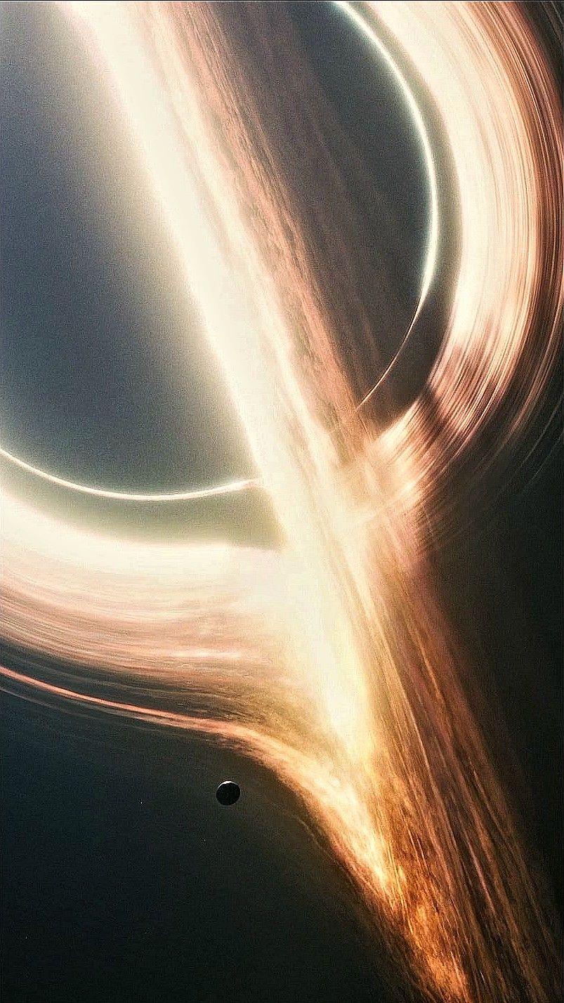 Thishighway Photo Interstellar Cosmos Space Space Art
