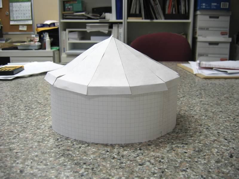 Lisa Kelly's Pics and Projects (SCA Ottoman) Oh, what magnificence!